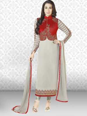 a09482005a Designer Salwar Suits - Buy Heavy Designer Salwar Suits online at ...
