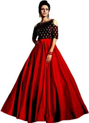 19882cc35c Ghagra Choli/Lehenga Cholis - Buy Ghagra Choli/Lehenga Cholis Online at  Best Prices In India | Flipkart.com