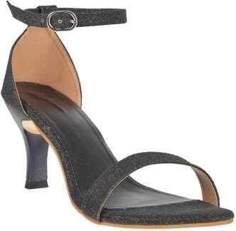 fc5ed424c Stilettos Heels - Buy Stiletto Shoes