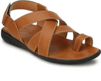 055835b65a4 Woodland Shoes Online - Buy Woodland Shoes For Men Online at Best Prices in  India - Flipkart.com