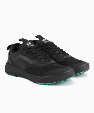 161ce30526e4fc Vans Sports Shoes - Buy Vans Sports Shoes Online at Best Prices In ...