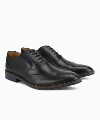 e90408f473 Oxford Shoes - Buy Oxford Shoes online at Best Prices in India ...
