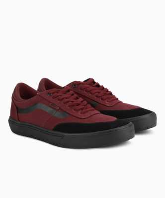 352b0601aa55 Vans Shoes - Buy Vans Shoes   Min 60% Off Online For Men   Women ...