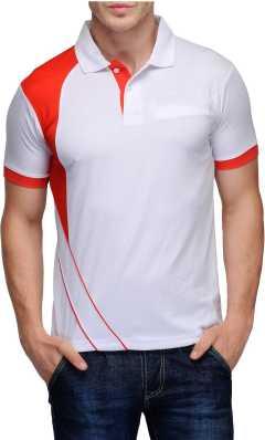 fb34157f04a Scott International Clothing - Buy Scott International Clothing Online at  Best Prices in India