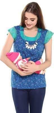 a9eba453c1b Maternity Shirts Tops Tunics - Buy Maternity Shirts Tops Tunics ...