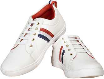 58650c46d4d Waterproof Shoes - Buy Waterproof Shoes   Rain Shoes online at Best ...