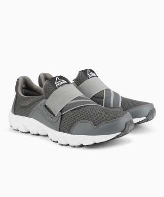 42f6fd9638 Power Shoes - Buy Power Shoes online at Best Prices in India ...