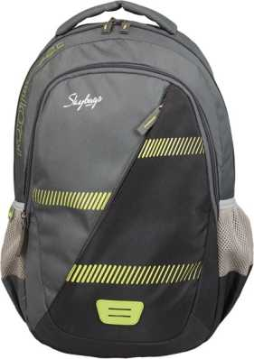 Skybags Backpacks - Buy Skybags Backpacks Online at Best Prices In ... 7cf5f5905f