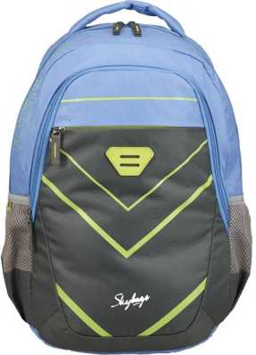 8920104df5e9 Backpacks Bags - Buy Travel Backpack Bags & College Backpacks For Men,  Women, Girls & Boys Online | Flipkart.com