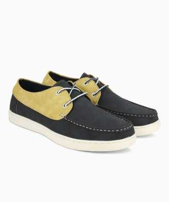 053c991f4 Boat Shoes - Buy Boat Shoes online at Best Prices in India ...