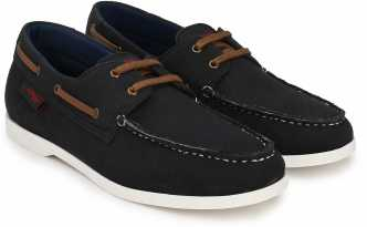 94c9115f54 Boat Shoes - Buy Boat Shoes online at Best Prices in India ...