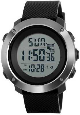 23c5ac80d Skmei Watches - Buy Skmei Watches Online at Best Prices in India ...
