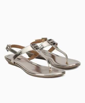 373e1e4c199 Bata Womens Footwear - Buy Bata Womens Footwear Online at Best ...