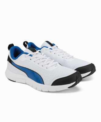 factory authentic 40683 6adfb Puma Shoes - Buy Puma Shoes Online at Best Prices In India ...