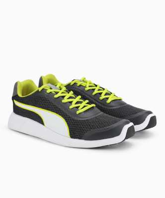 cheap for discount dc2b3 b8054 Running Shoes - Buy Best Running Shoes For Men Online at Best Prices ...