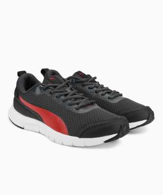 f3aa0b609b Puma Shoes - Buy Puma Shoes Online at Best Prices In India ...