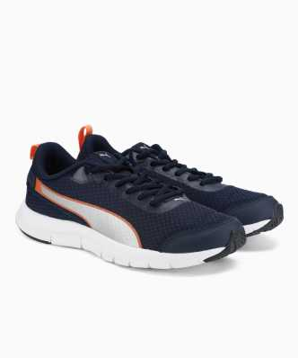 c1816dbdf9b Puma Shoes - Buy Puma Shoes Online at Best Prices In India ...
