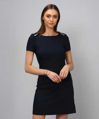 5562b9249a33 Vero Moda Dresses - Buy Vero Moda Dresses Online at Best Prices In India