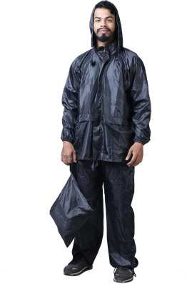 04caebd2ed28 Raincoats - Buy Waterproof Rain Jackets Online at Best Prices in India