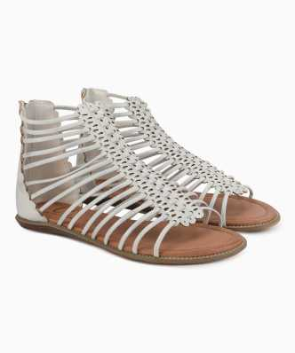 Gladiator Sandals - Buy Gladiator Sandals online at Best Prices in ... 420c4358a