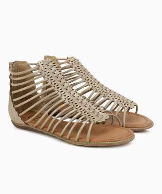 32fc4e61ad70e4 Carlton London Womens Footwear - Buy Carlton London Womens Footwear ...