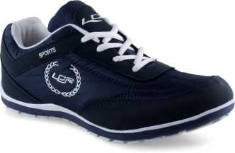 74efb979a Lancer Footwear - Buy Lancer Footwear Online at Best Prices in India ...
