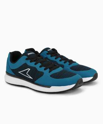 778c31d7e44 Power Shoes - Buy Power Shoes online at Best Prices in India ...