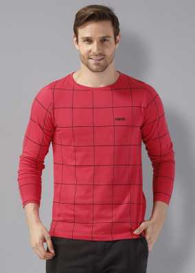 1dd2e3687b Printed T Shirts - Buy Printed Tshirts Online at Best Prices In India