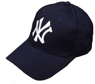 5bb029b1 Caps for Men - Buy Mens Hats/ Snapback / Flat Caps Online at Best Prices in  India