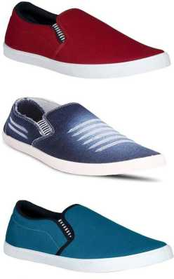 a57d7fe1865 Loafers Shoes - Buy Men s Loafers Shoes Online at Best Prices In ...