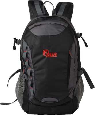 F Gear Backpacks - Buy F Gear Backpacks Online at Best Prices In ... 2557b075db