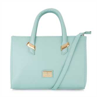 accaa51b166aa Handbags - Buy Handbags Online at Best Prices In India | Flipkart.com