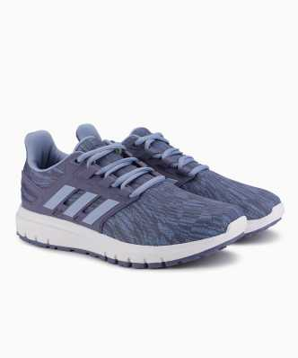 Adidas Shoes For Women - Buy Adidas Womens Footwear Online at Best Prices  in India  b8c435604