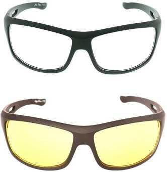 82bb0c7d516 Sports Sunglasses - Buy Sports Goggles   Sports Sunglasses Online at ...