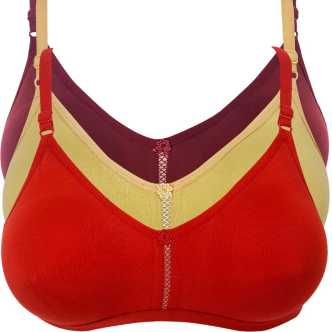 5761063f59972 Seamless Bras - Buy Seamless Bras online at Best Prices in India ...
