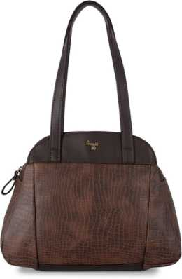 Baggit Handbags Online At Best Prices In India Flipkart