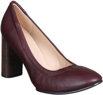 30e46e459657 Clarks Footwear - Buy Clarks Footwear Online at Best Prices in India ...