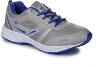 06e00d8ccf Action Sports Shoes - Buy Action Sports Shoes Online at Best Prices ...