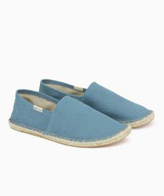 new concept 212dd 70a52 Blue Shoes - Buy Blue Shoes online at Best Prices in India   Flipkart.com