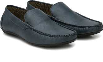 80155def05b315 Loafers Shoes - Buy Men's Loafers Shoes Online at Best Prices In ...