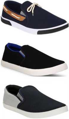 afb8ea33311 Loafers Mens Footwear - Buy Loafers Mens Footwear Online at Best ...