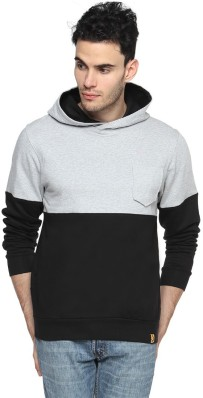 Hoodies , Buy Hoodies online For Men, Women \u0026 Kids at Best