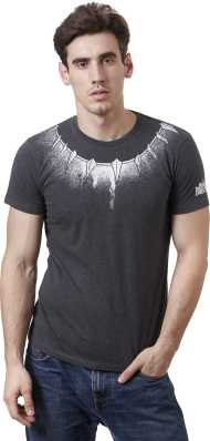 2904cde0caa19d Marvel Tshirts - Buy Marvel Tshirts Online at Best Prices In India ...