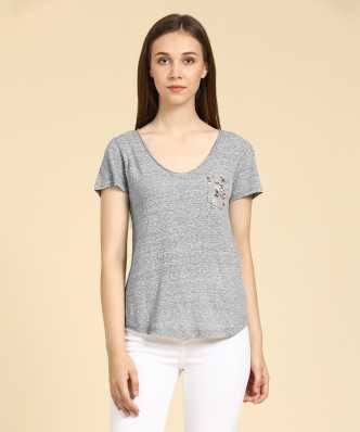 e808e62204e Aeropostale Clothing - Buy Aeropostale Clothing Online at Best Prices in  India