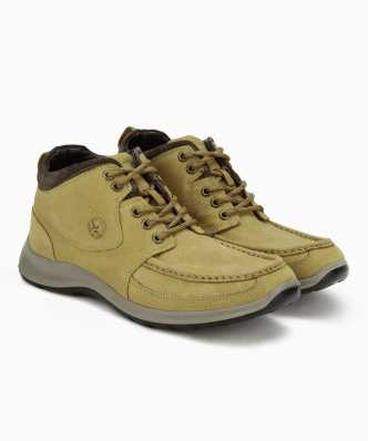 1df673d96e3 Woodland Shoes - Buy Woodland Shoes Online at Best Prices In India ...
