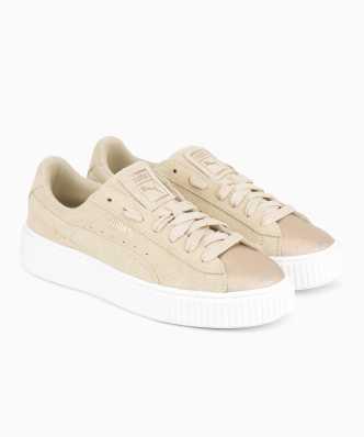 6bf41faa353b Puma Womens Footwear - Buy Puma Womens Footwear Online at Best ...
