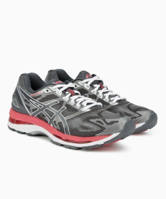 asics sports shoes online
