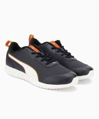 1e064ea90ac0 Puma Sports Shoes - Buy Puma Sports Shoes Online For Men At Best Prices in  India - Flipkart