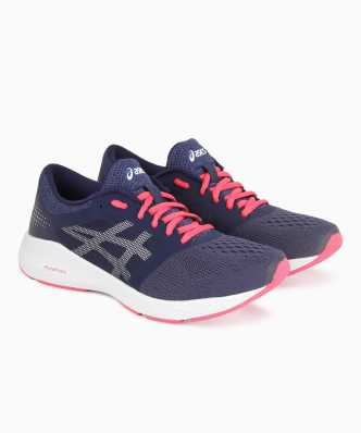 9b101c4801236 Womens Running Shoes - Buy Running Shoes For Women at best prices in ...