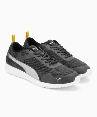 dd44212ed86411 Puma Shoes - Buy Puma Shoes Online at Best Prices In India ...